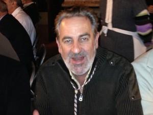 Armando-Lopez