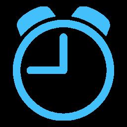 alarm-clock-256